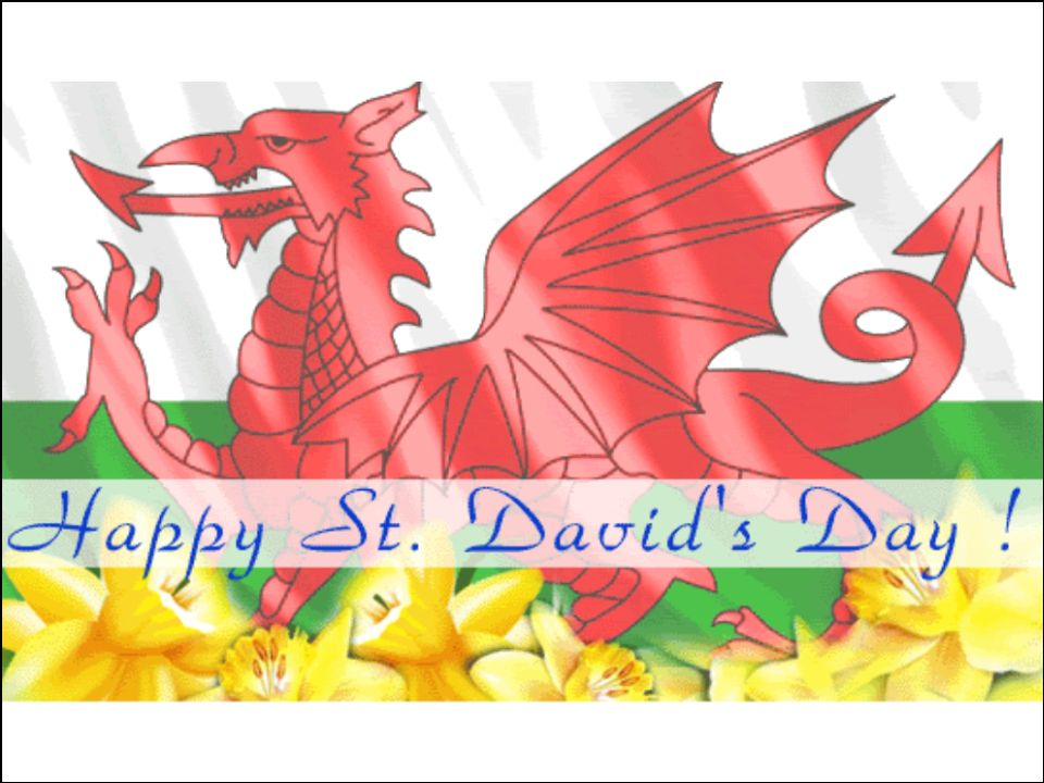 st-davids-day-a4-edible-cake-topper-2605-p
