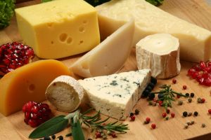 Cheese-Deli14
