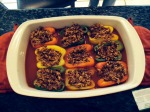 Bret'sPeppers