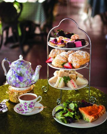 english-rose-tea-room