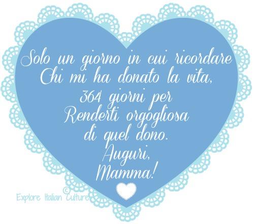 italian-mothers-03