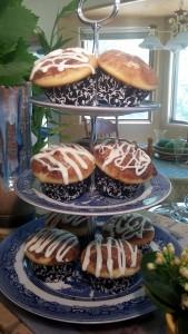muffins-best (1)