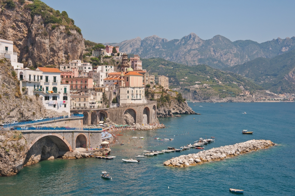 Costiera_Amalfitana_-_Italia