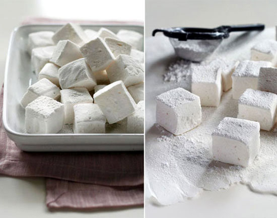 homemade-marshmallows