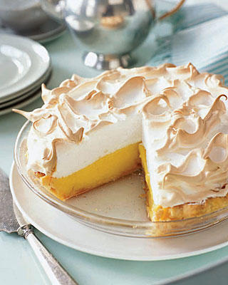lemon-meringue-pie_slideshow_image