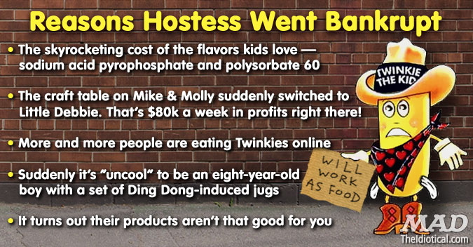 MAD-Magazine-Hostess-Bankruptcy1