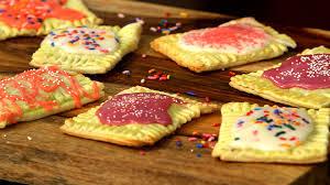 PastryTarts