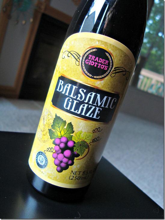 trader-joes-balsamic-glaze