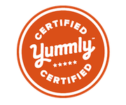 yummly_certified_180x150