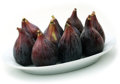 black_mission_figs_zoom_400px