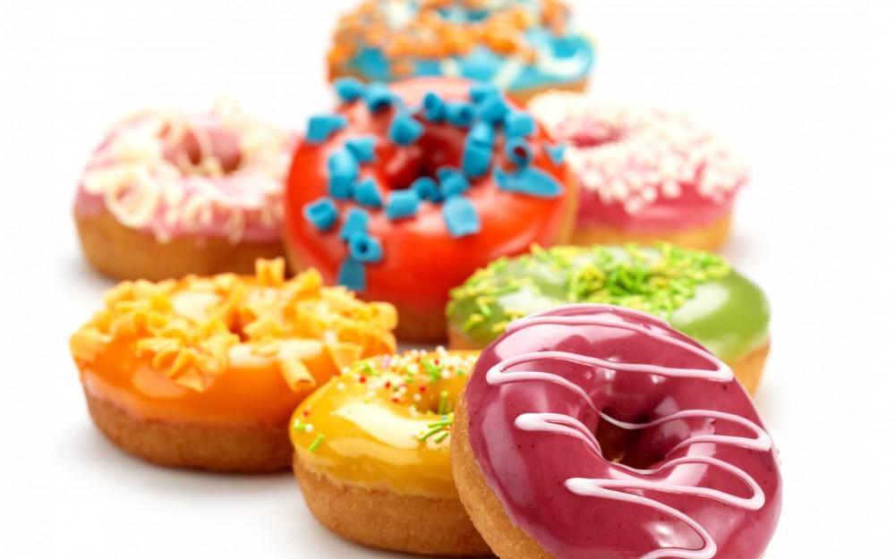 Donuts-food-35172562-2880-1800