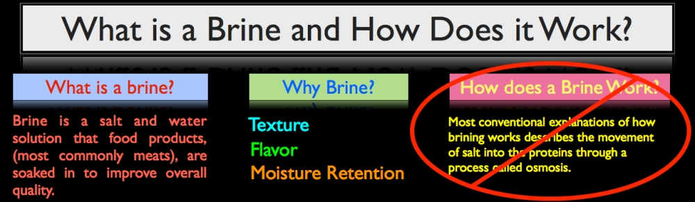what-is-a-brine-and-how-does-it-work-to
