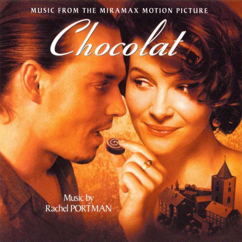 B.S.O.-Chocolat