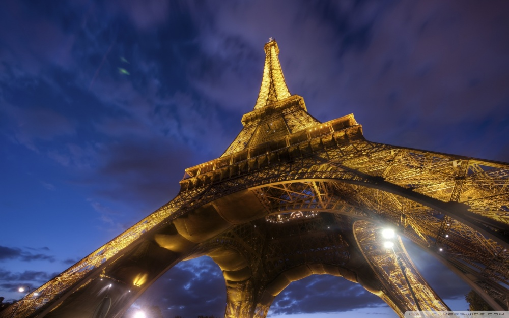 eiffel_tower_paris_france_europe-wallpaper-1920x1200