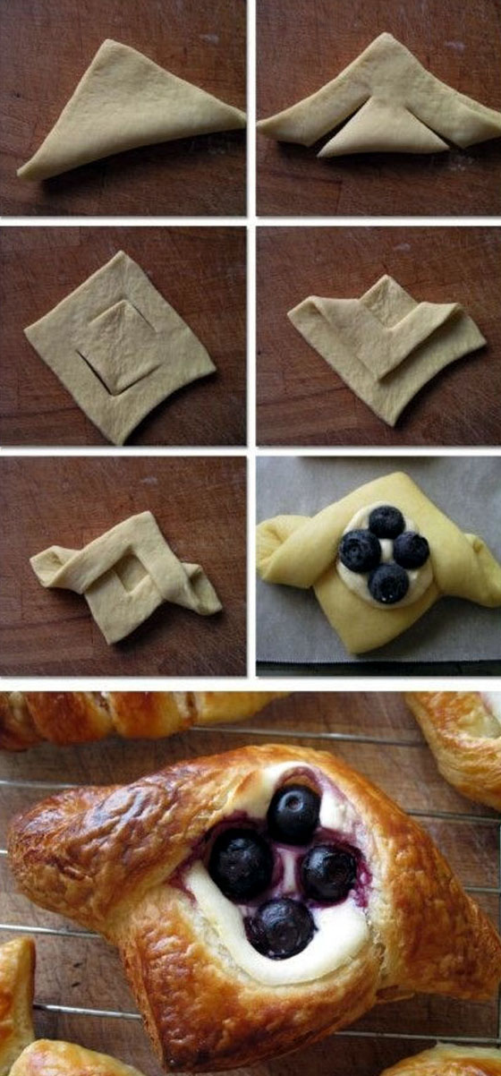 Pastry Hack2