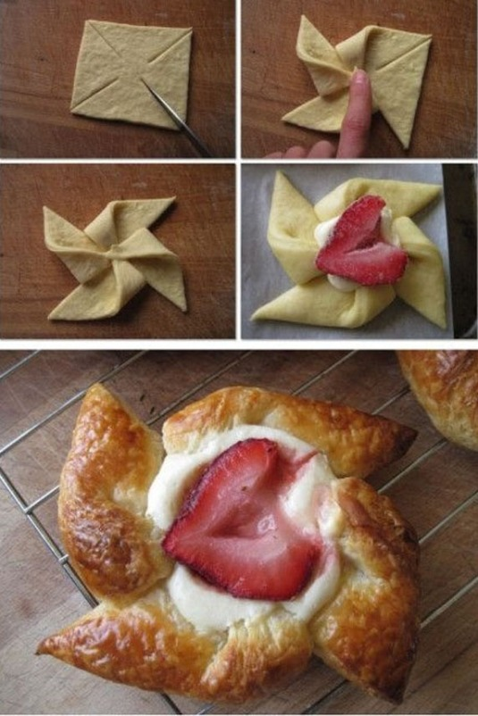pastry hack3