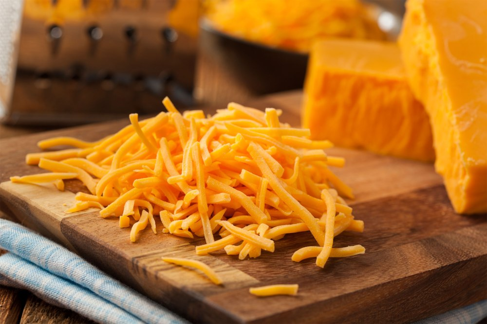 shredded-cheese