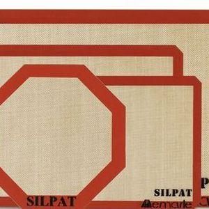silpat many