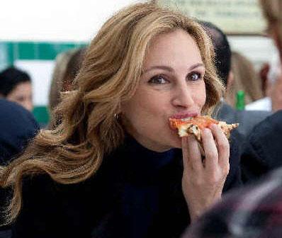 EatPrayLovePizza-e1282273697492