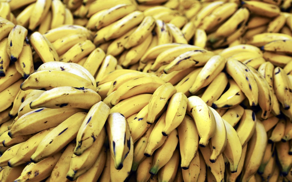 photo source: I-love-bananas