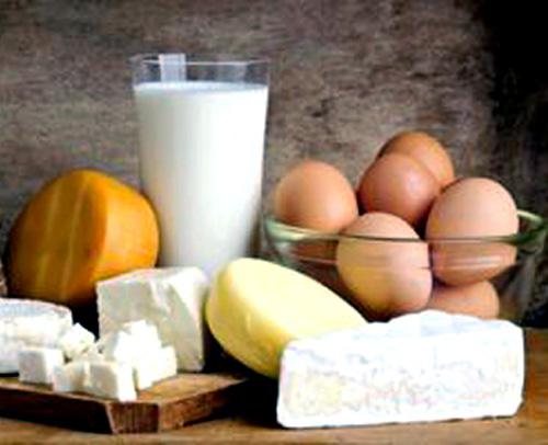 milk-eggs-cheese-350