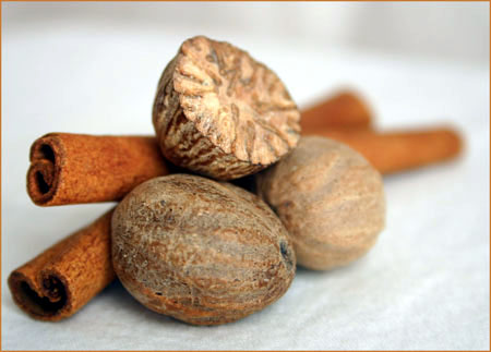 nutmeg-and-cinnamon-small