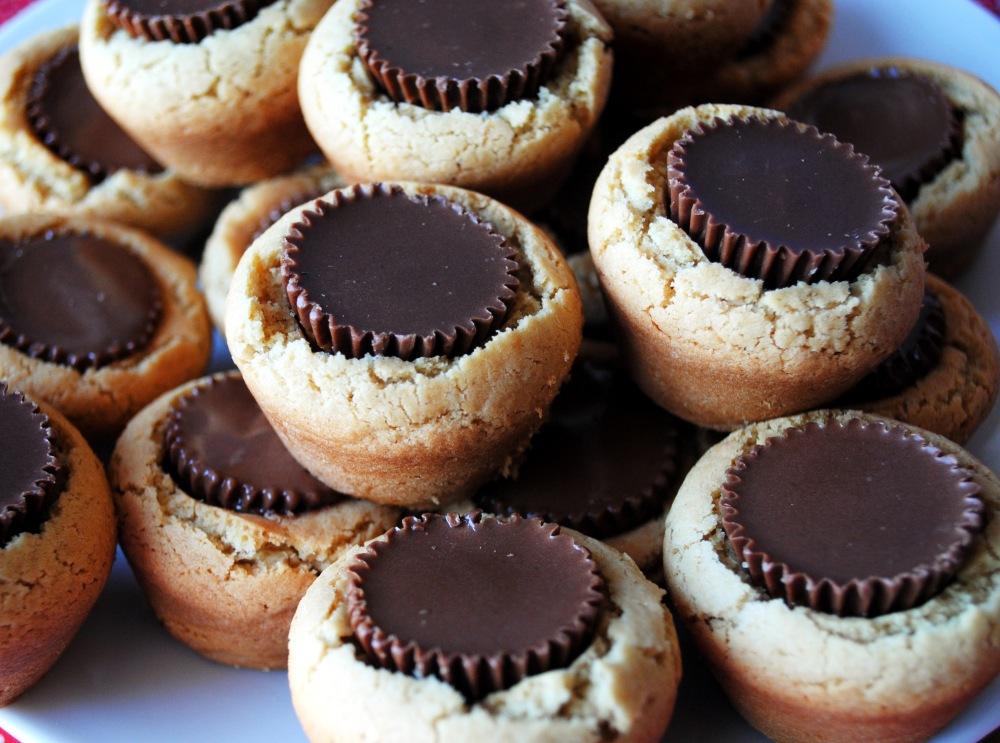 PBcupcookies2