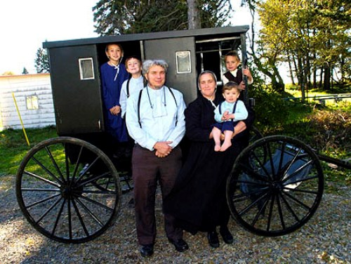 amish-people-facts