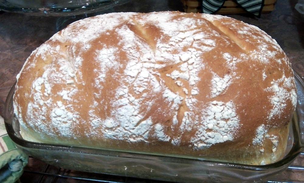 Best Baked