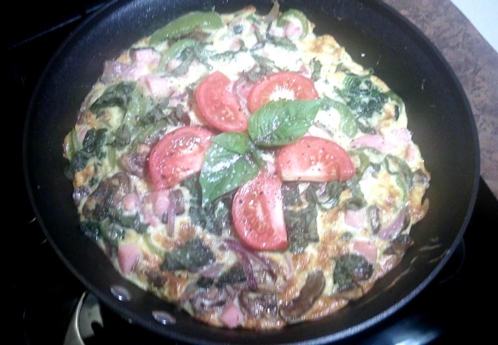 Best Pan
