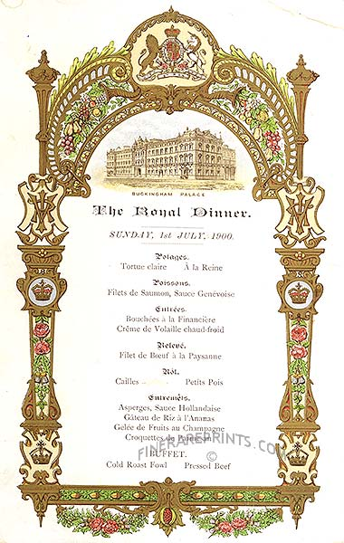 menu1969