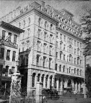 The_Parker_House_hotel_Boston
