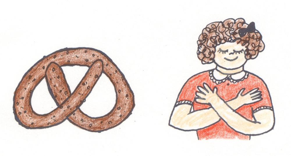 pretzels-1