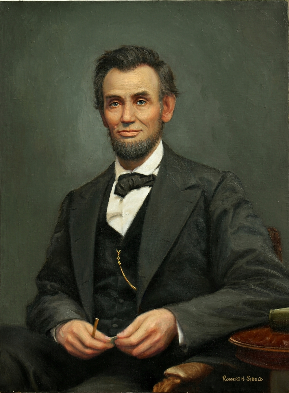 Abraham-Lincoln-painting-abraham-lincoln-35948611-2886-3917