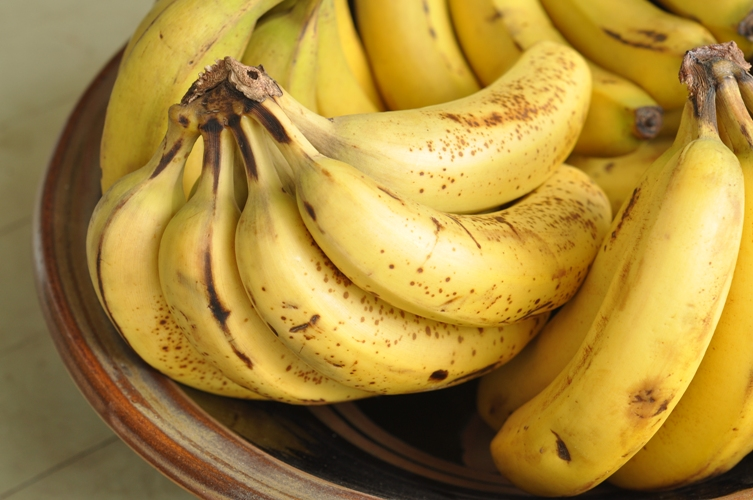bowl-of-bananas