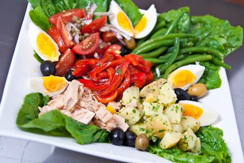 nicoise-salad-3