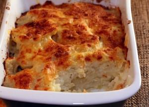 potato-gratin-2