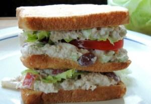 Tuna-Salad1