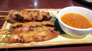Satay_chicken_2