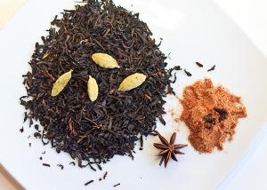 ThaiIcedTea_ingredients