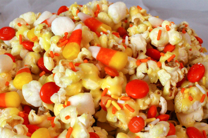 candy-corn-popcorn-main1