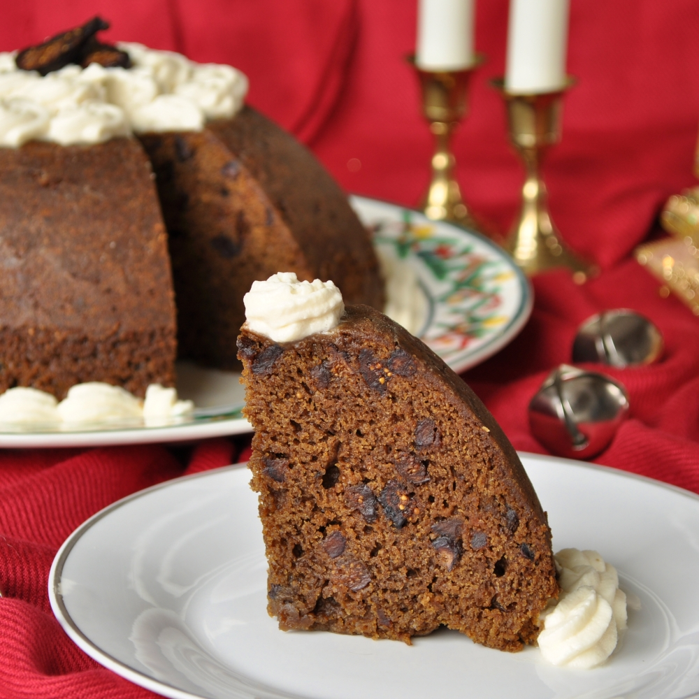 a-slice-of-figgy-pudding