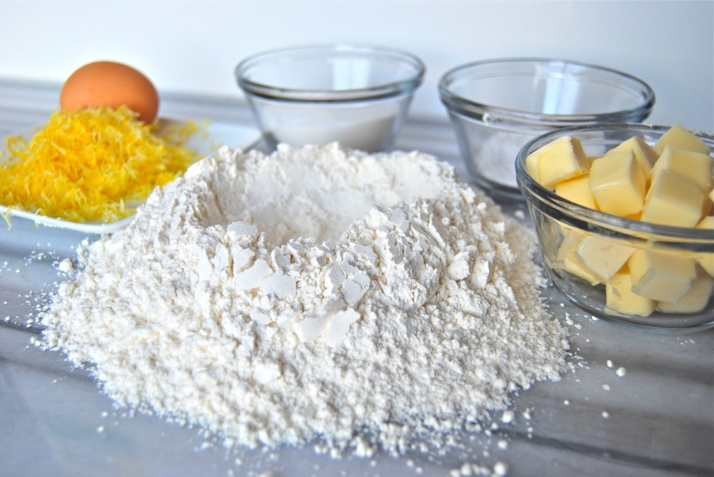 duespaghetti