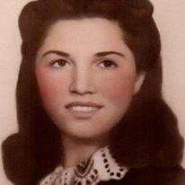 Mama Carmela