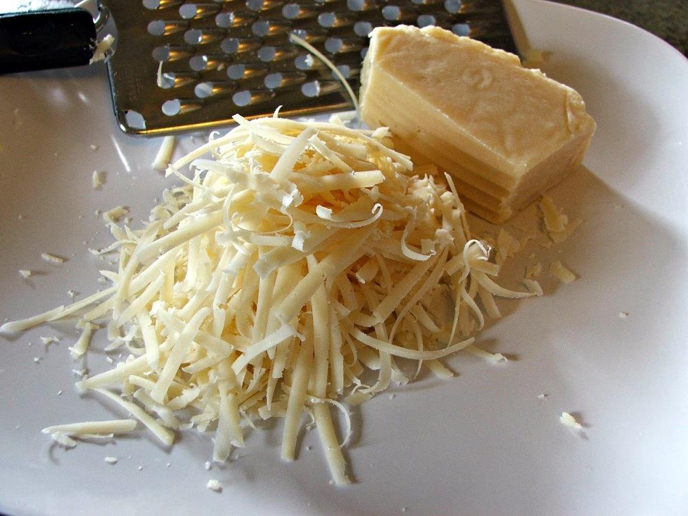 Shredded_Parmesan_Cheese_Garden_of_Eden