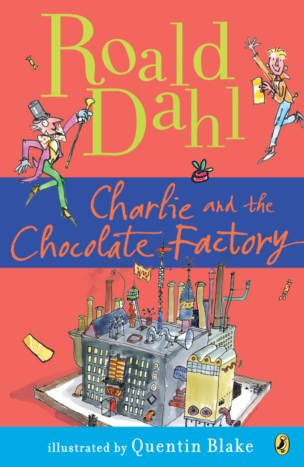 charlie-and-the-chocolate-factory-cover.jpg
