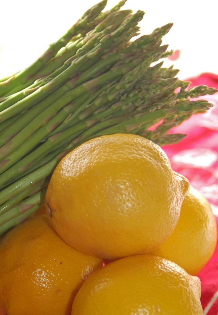 lemon_asparagus1