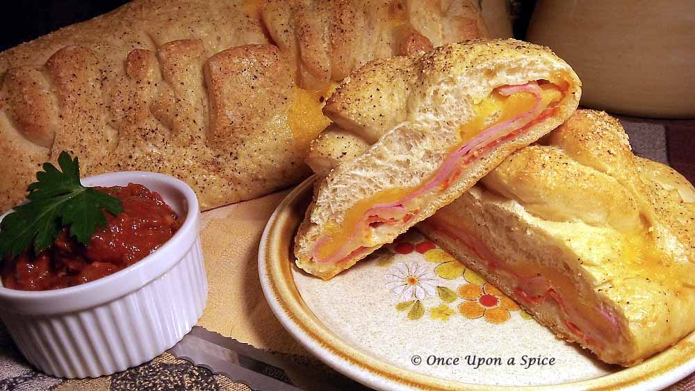 easter-ham-cheese-bread copy.jpg