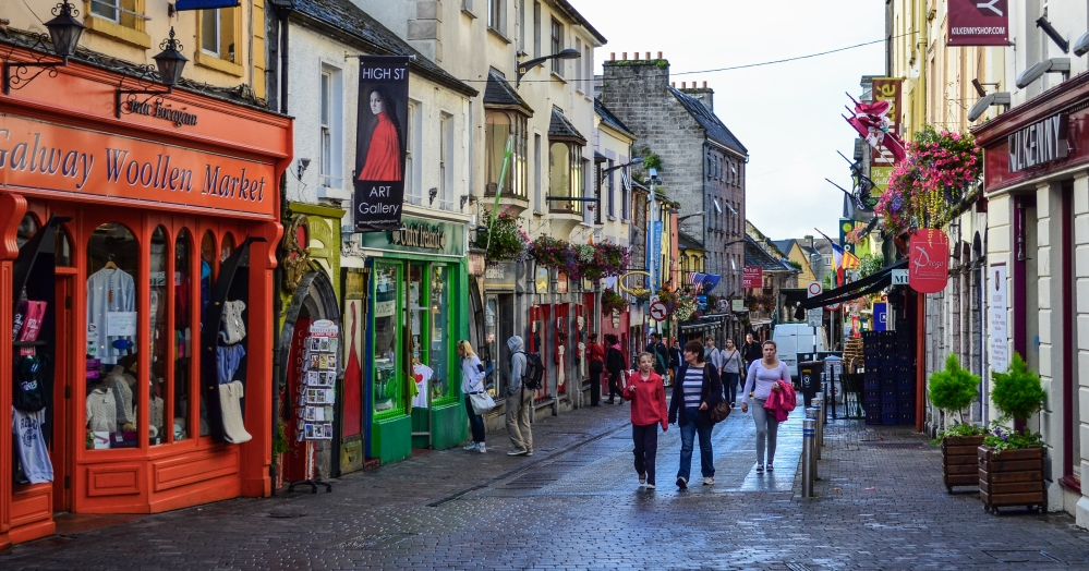 high-street-galway-ireland.jpg
