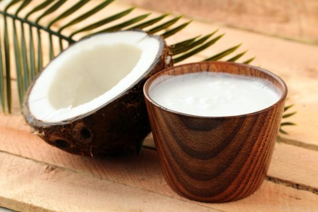 Coconut-Milk-smoothie.jpg